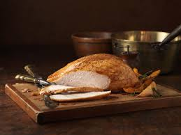 how to season the turkey for thanksgiving turkey 911 butterball u0027s hotline saves your thanksgiving