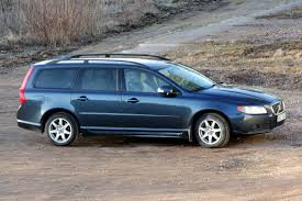 2008 volvo v70 iii u2013 pictures information and specs auto