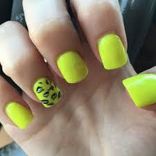 tony nails spa home facebook