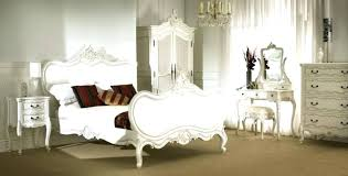french inspired bedroom french inspired furniture french design bedroom furniture french