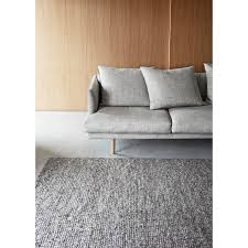 Home Decor Magazines Australia by Floor Rug Sierra By Armadillo Co The Third Row