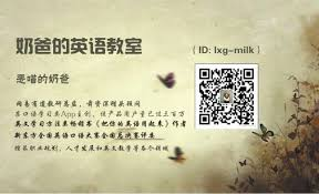 si鑒e amazon poussette si鑒e auto 100 images si鑒e social apple 100 images