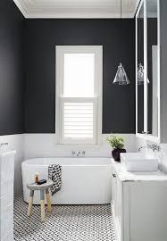 family bathroom design ideas 29 best banheiro images on bathroom ideas room and
