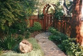 Trellis Landscaping Albuquerque Residential Deck Trellis And Pergola Designer