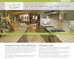 wordpress websites berkeley albany oakland richmond full orbit