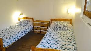 chambre d hote pont de montvert gites chambres d hotes pont de montvert chambres d hotes et gites