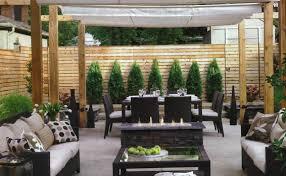 Awesome Best Backyard Design Ideas For Designing Home Inspiration - Best backyard design