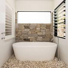 several tips for bathroom renovation brevitydesign com