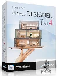 ashampoo home designer pro 4 1 key free latest