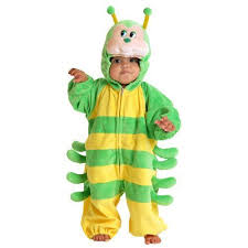 Brobee Halloween Costume Worm Costume Worm Costume Costume Ideas