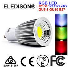 12v mr16 led flood lights buy led mr16 120v and get free shipping on aliexpress com