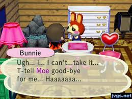 16 lessons we can learn from animal crossing