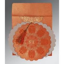 South Indian Wedding Invitation Cards Designs Thank You Happy Shaadi Seattle For Blogging About Of Himi Wedding