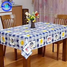table linen wholesale suppliers buy cheap china chair covers and table linen products find china