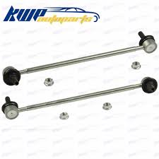 lexus rx300 axle replacement new front stabilizer bar links pair for toyota avalon camry lexus