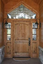 brilliant barn style front door 15 must see rustic front doors