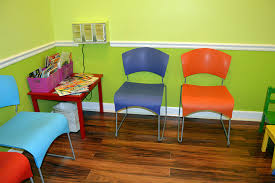 Office Furniture Waiting Room Chairs by Golden Gate Physical Therapy Is Home To The Wonderfully Popular