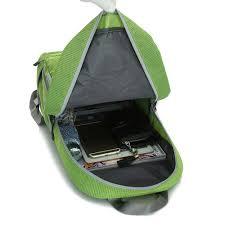 waterproof bike online get cheap waterproof bike backpack aliexpress com