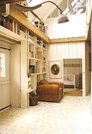 décor de provence vintage