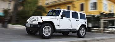 2018 jeep wrangler rubicon 2018 jeep wrangler jk rubicon recon for sale in san antonio new
