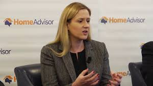 Marianne Cusato Skilled Labor Shortage 2016 Home Improvement Tips U0026 Advice From