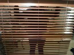 Pier 1 Blinds Pier1 Blinds For Sale In Leominster Ma 5miles Buy And Sell