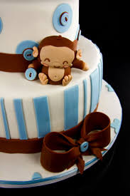 313 best baby shower ideas b o y images on pinterest parties