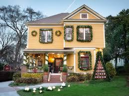 diy christmas yard decorations decoration ideas full size of