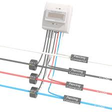 220 volt 4 wire plug wiring diagram 220 wiring diagrams