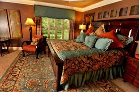 Traditional Bedroom Designs Master Bedroom Master Bedroom Ideas Considering The Aspects Amaza Design
