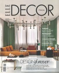 home interior decorating magazines interior design ideas magazine home design ideas