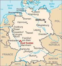 map germany austria 587 best german maps and flags images on germany maps