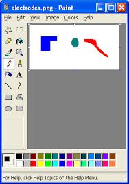 sl tools tutorial u2014 simion 8 1 supplemental documentation