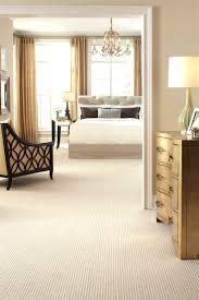 nice carpet for bedroom extraordinary best carpets bedrooms home