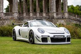 porsche ruf ctr3 porsche ruf ctr3 white wallpaper hd 2016 in porsche wallpapers hd