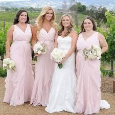 vera wang bridesmaid 79 vera wang dresses skirts vera wang bridesmaids dresses