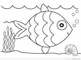 animal coloring pages timykids