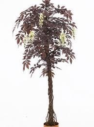 25 unique artificial tree ideas on tree