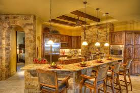 basement kitchen bar ideas kitchens u0026 breakfast areas sterling custom homes