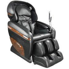 Osaki 4000 Massage Chair Osaki Massage Chairs I12 About Top Home Design Style With Osaki