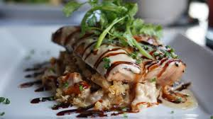 open restaurants for thanksgiving best restaurants open on thanksgiving in orange county k frog