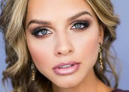 how to be a makeup artist 1058 best makeup images on make up makeup and makeup