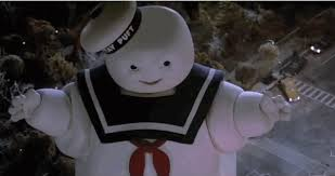 Stay Puft Marshmallow Man Meme - stay puft marshmallow man gifs get the best gif on giphy