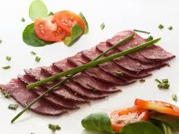 cuisine gastronomique facile recette plein la vue notre sélection de recette de plein la