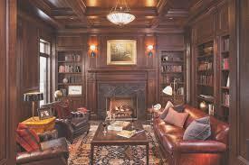interior design home study course interior design home study course homes interiors interior