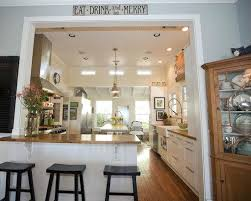 interior kitchens kitchen pass throughs kitchen pass through designs with awesome