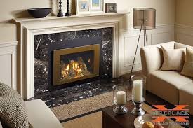 gas fireplace inserts fpx