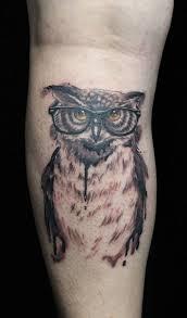 13 best tattoos images on pinterest janis joplin portrait