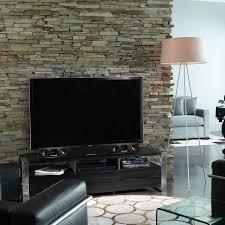 palladium p 39f home theater system standard sound bar indoor 2 1 sb 3 klipsch videos