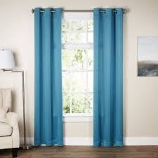 Hotel Drapes 95 Inch U2013 107 Inch Curtains U0026 Drapes You U0027ll Love Wayfair